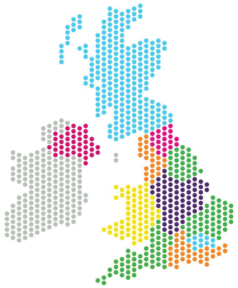 regional map 2