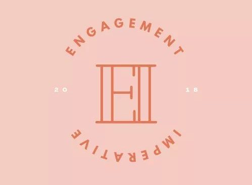 Engagement Imperative