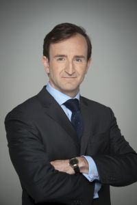 Francis Donnat