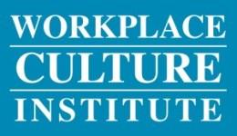 Workplace Culture Institute