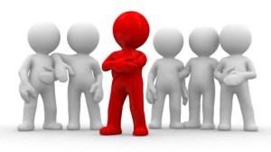 leaders impact employee engagement