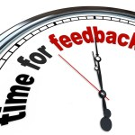 why conduct an employee engagement survey