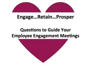 employee engagement meetings-cover slide