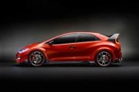 2014 Honda Civic Type R Concept 002