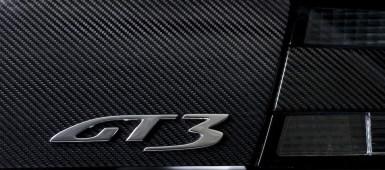 2015 Aston Martin V12 Vantage GT3_008