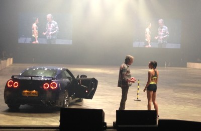 2015 Top Gear Live Newcastle 008
