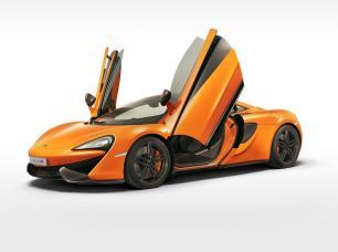 2015 McLaren 570S 003