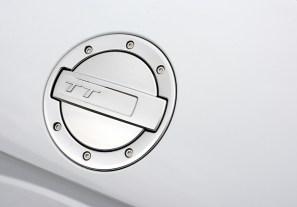 2015 Audi TT Roadster 003