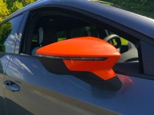 2015 SEAT Leon ST Cupra 280 004
