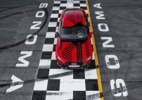 2015 Audi RS 7 Robby Piloted Sonoma 002