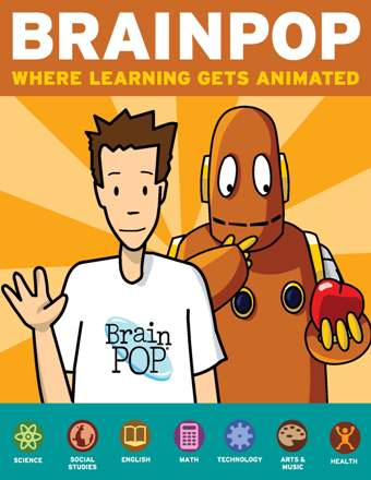 BrainPOP_Product_Sheet