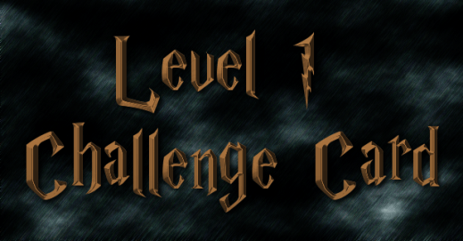 level1challengecardlogo