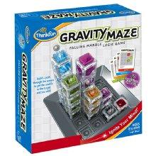 gravitymaze
