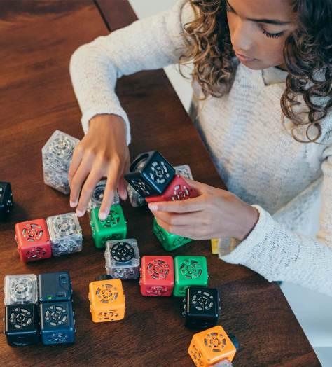 image from modrobotics.com
