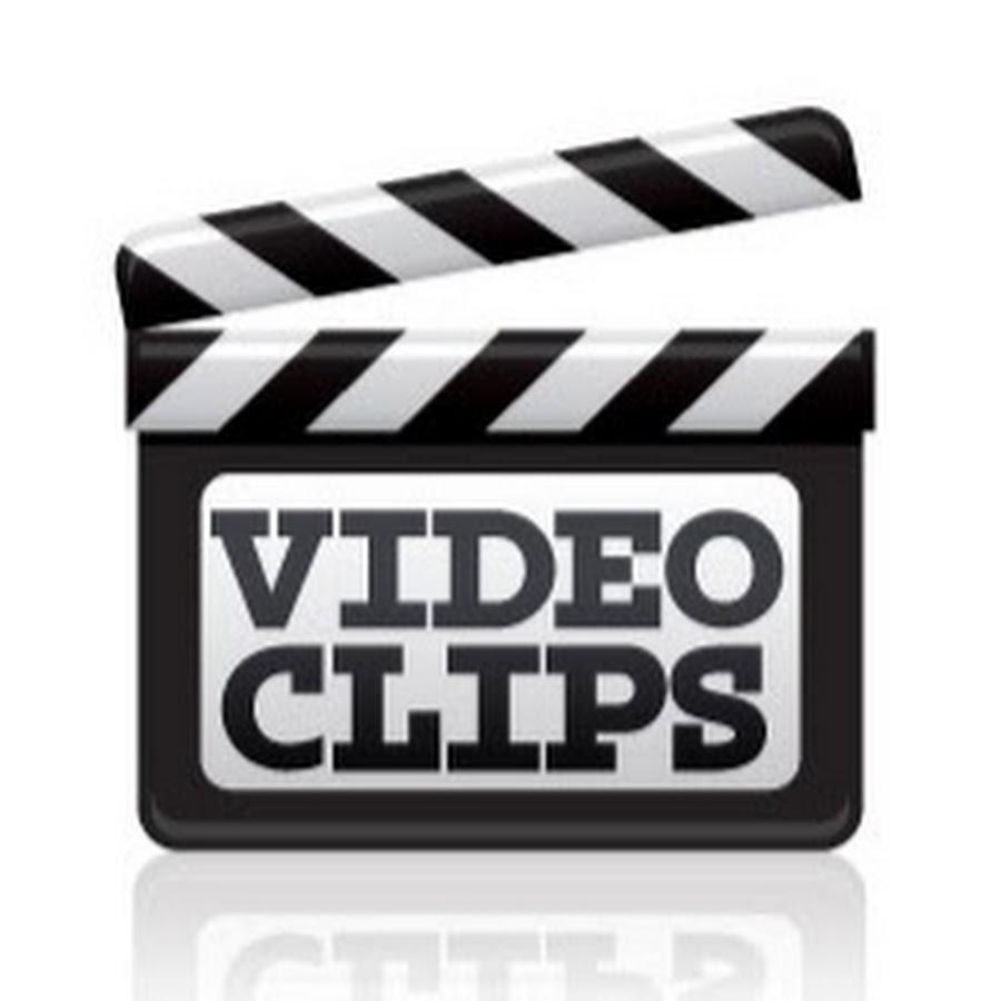 videoclips