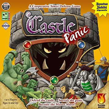 castlepanic.jpg