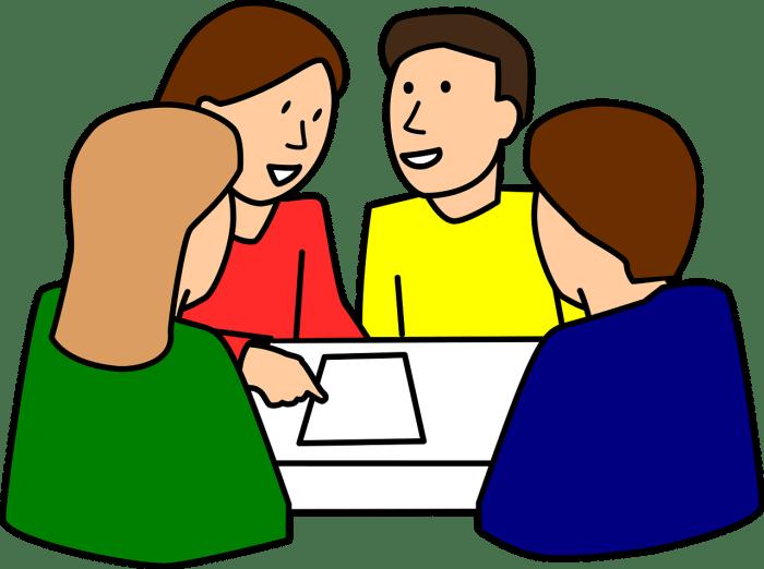 classroom-1297779_1280 (1).png