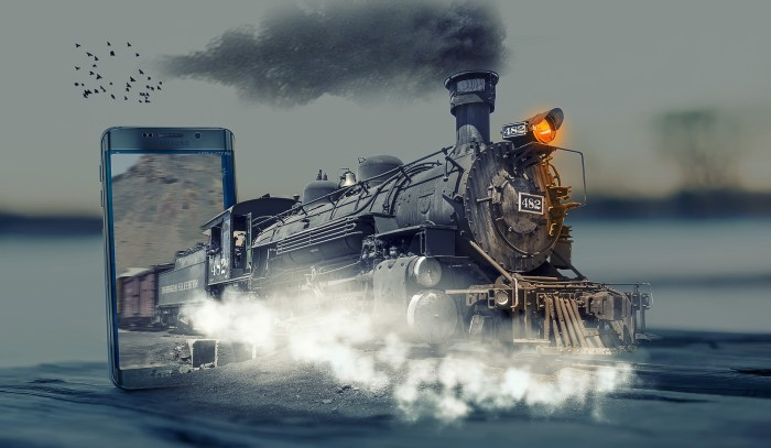STEAM Up Distance Learning