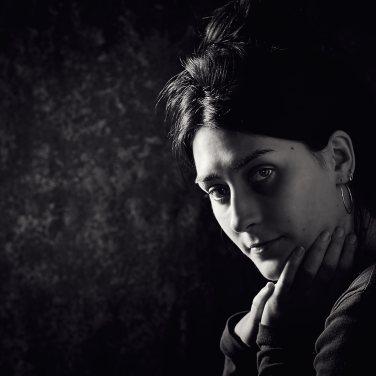 Beth Frances