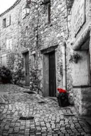 Rue des Martyrs, Minerve