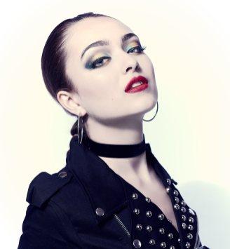 Ella Newport