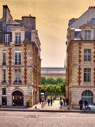 Paris-201910