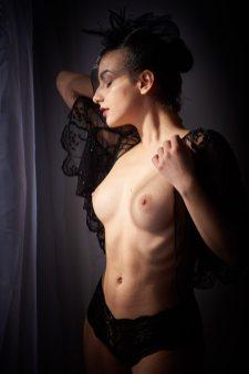 Francesca Milano