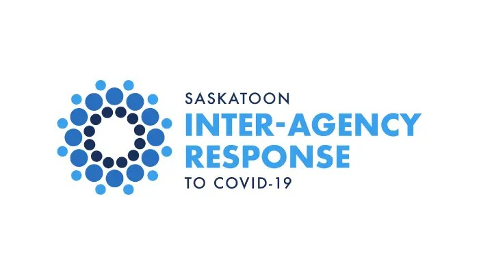 Report on COVID-19 Vulnerable Sector Response in Saskatoon March-May 2020