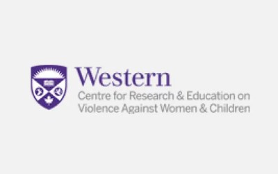 Resources on Gender-Based Violence and the COVID-19 Pandemic