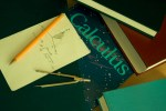 calculus_textbook