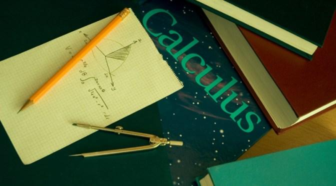 calculus_textbook