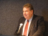 Wm. David Burns (NCSCE)
