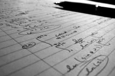 Making Math Relevant by Akash Kataruka