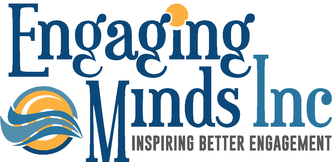 Engaging Minds Inc.