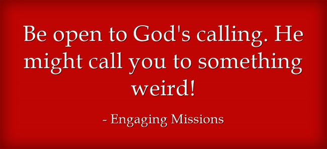 Be-open-to-Gods-calling