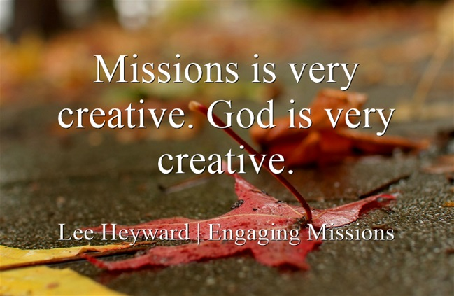 Missions-is-very