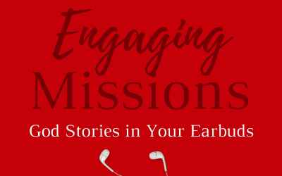 Giveaways Missionary Conferences Continuing Education – EM259