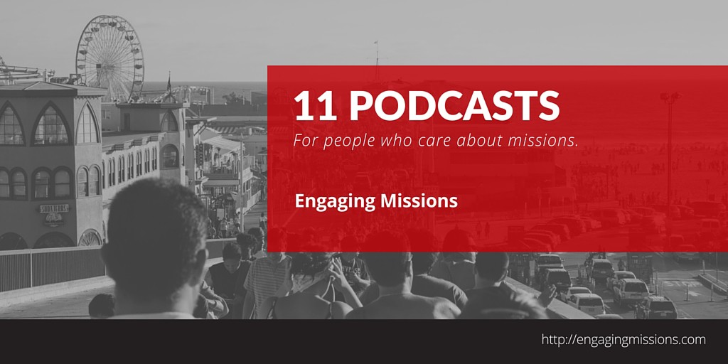 11 podcasts-2