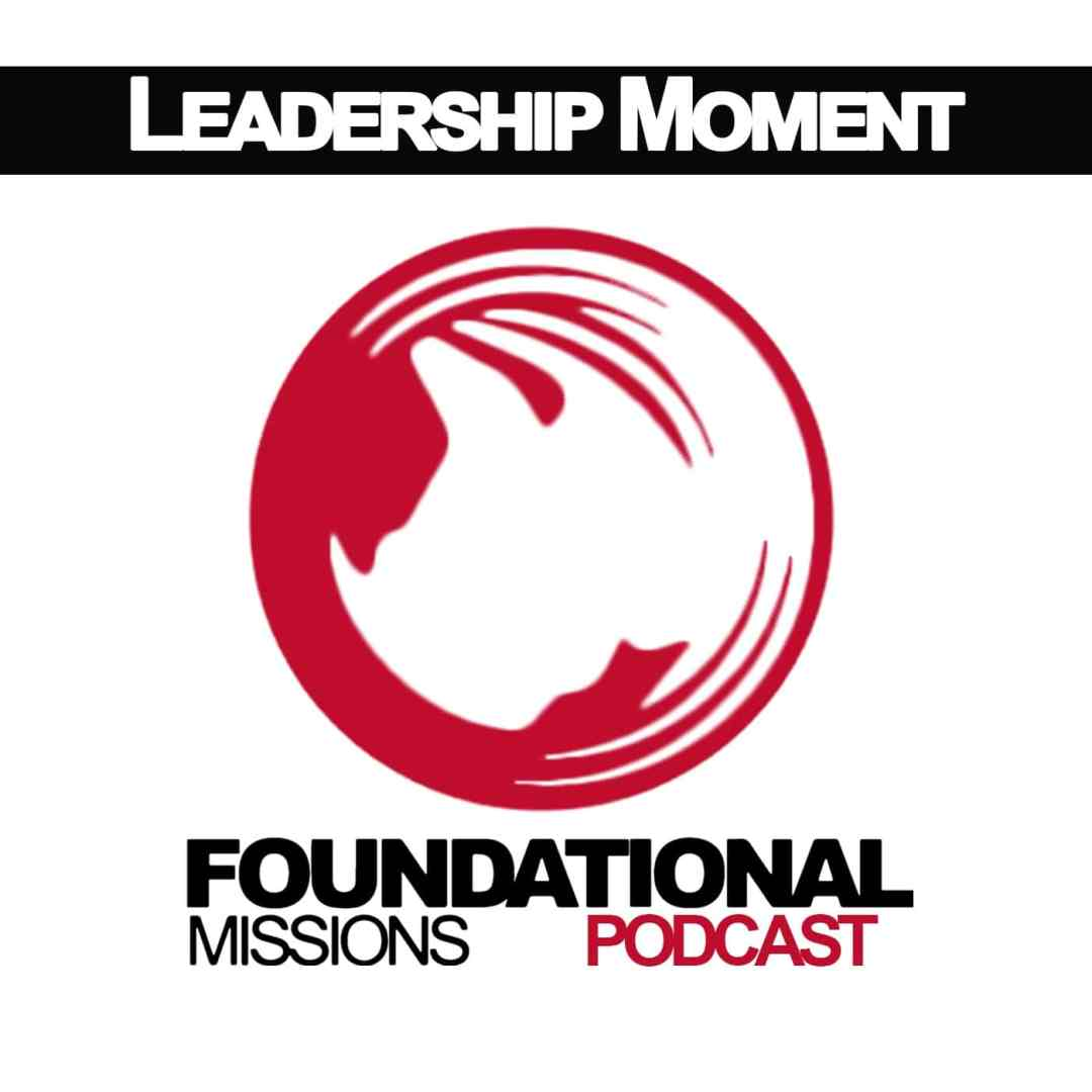 fx missions leadership moment