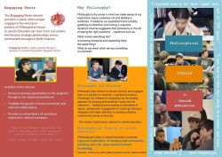 PI _brochure_2016_Page_1-small