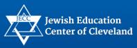 JECC-logo