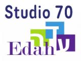 studio70-edah