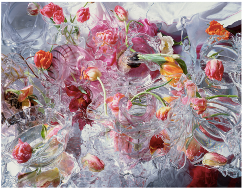 margriet smulders photo