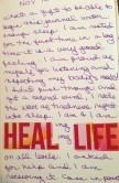 Healing my Life