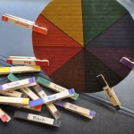 Color Wheel For Toddlers Fun Engaging Activities For Toddlers