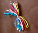 Flipando en colores muestra