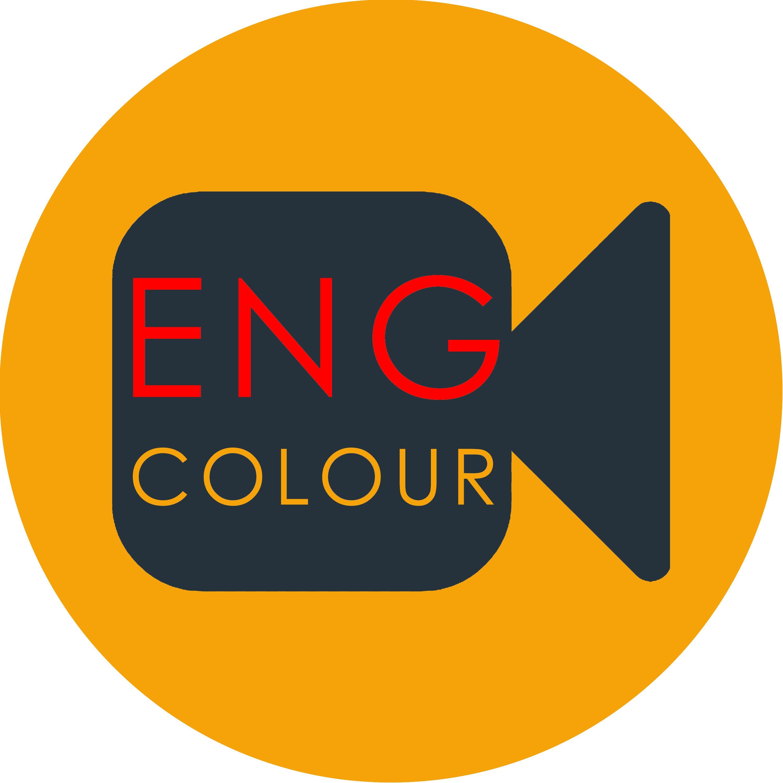 ENG Colour