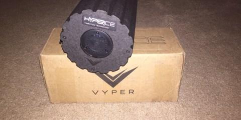 Hyperice Vyper