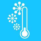 Winter Apps - Snow Tell
