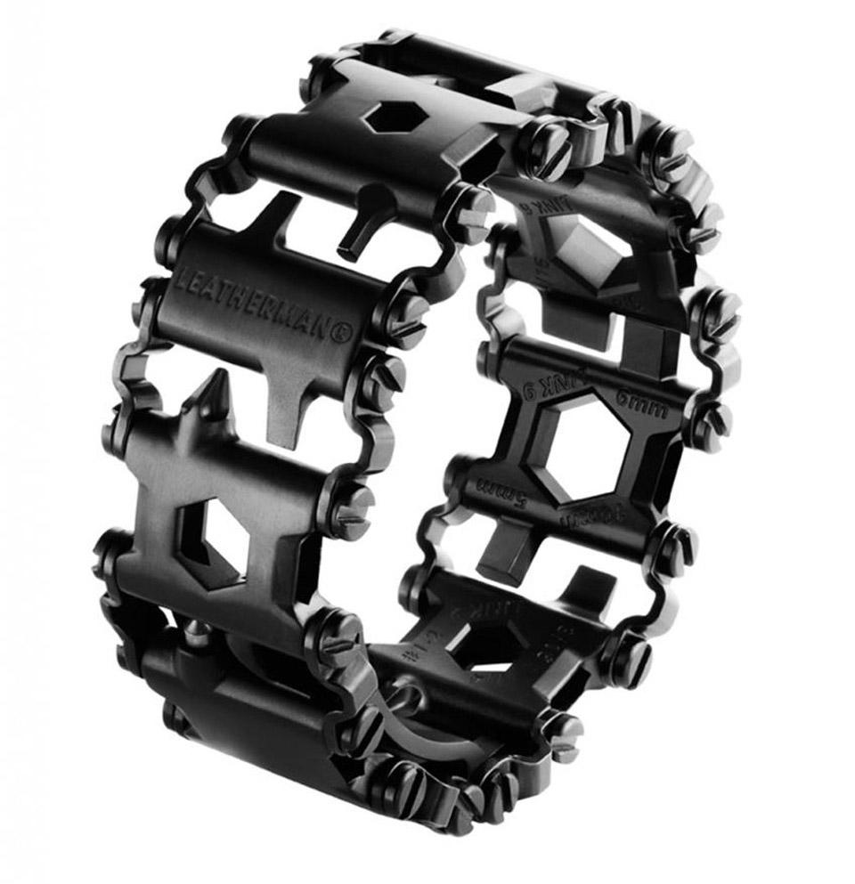 Leatherman Tread Multitool Bracelet 1